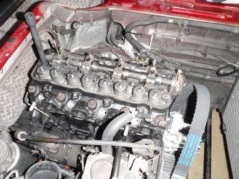 P3040076.JPG