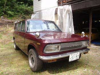 P7200873.JPG